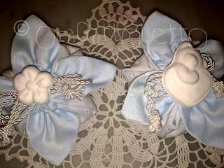 bomboniera-fagottino-sangallo-piquet-azzurro