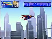 Siêu nhân phá thiên thạch, trò chơi siêu nhân cực hay