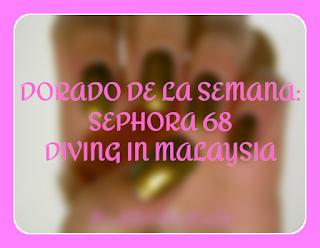 http://pinkturtlenails.blogspot.com.es/2015/12/dorado-de-la-semana-sephora-68-diving.html