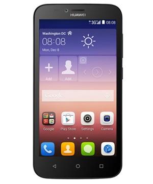 Huawei Ascend Y625