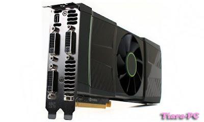 Kartu-Grafis-NVIDIA-GeForce-GTX 690