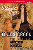 The Texas Rebel