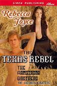 The Texas Rebel