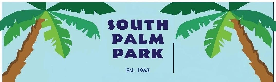 South Palm Park Neighborhood Association