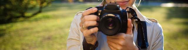 100 Tips dari Fotografer Profesional