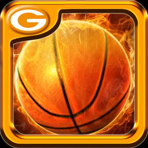 Basketball JAM APK