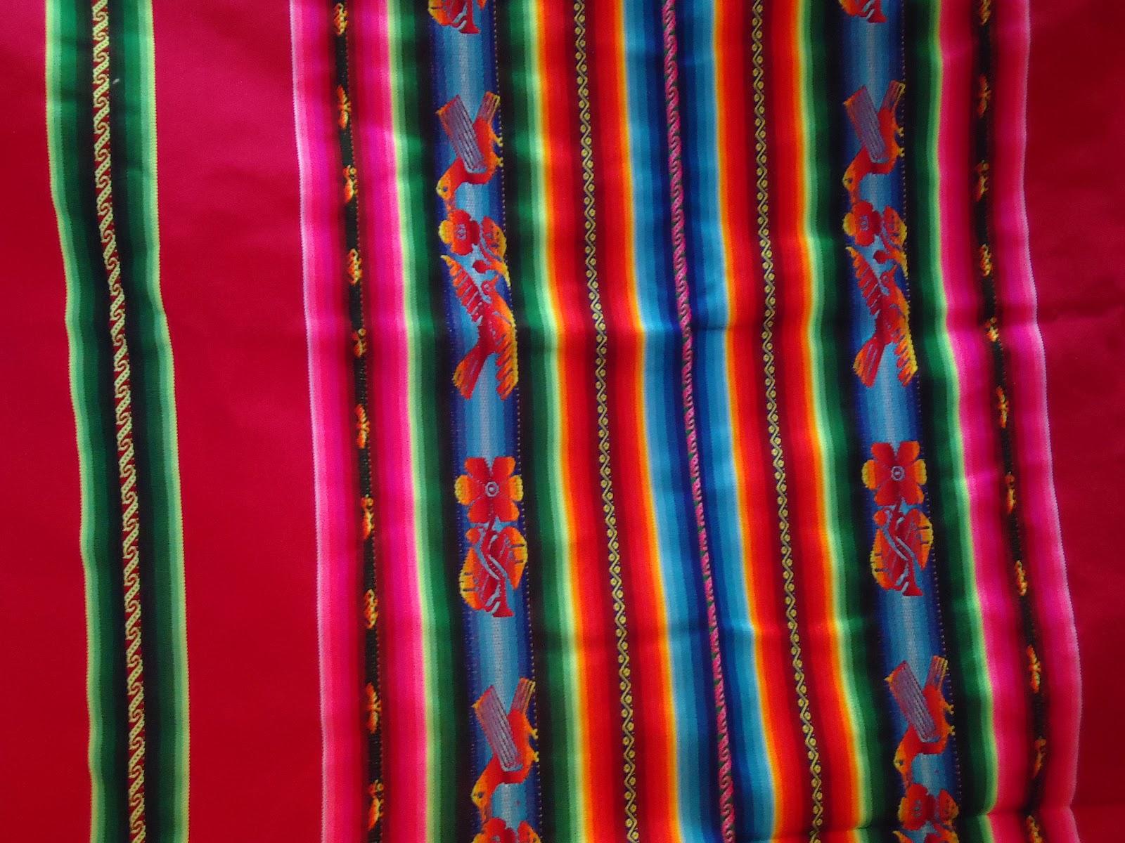 Modelos de guatemala pictures hot girls wallpaper for Manteles de tela