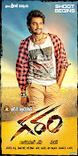 Aadi Garam movie wallpapers-thumbnail-10