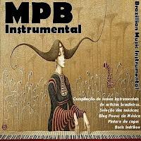 Colet%25C3%25A2nea%2BMPB%2BInstrumental Coletânea MPB Instrumental