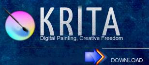 http://krita.org/download