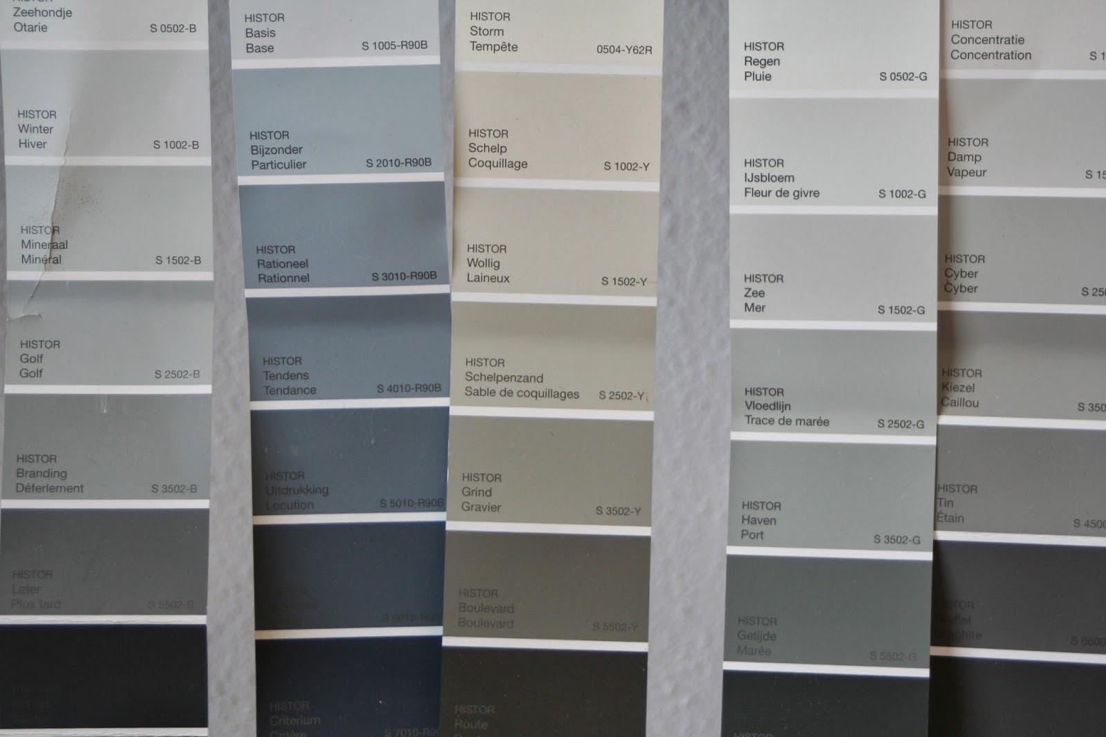 Citaten Uit 50 Tinten Grijs : Natuurlijk madelief over hunebedden en tinten grijs