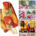 Dica Saudável: Picolé de Frutas Caseiro