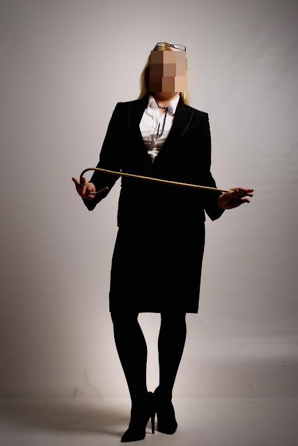 Blackmail mistress, mistress blackmail, mistress cane
