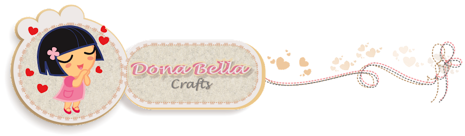 Dona Bella Crafts