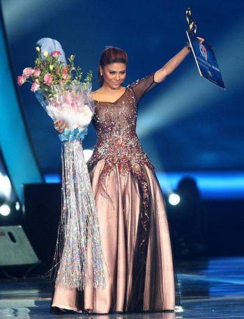 Berikut merupakan video persembahan artis di Anugerah Juara Lagu ke-26