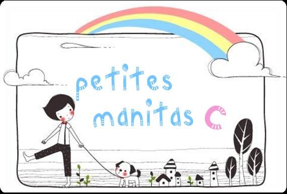 PETITES MANITAS C
