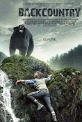 Backcountry (2014) ()