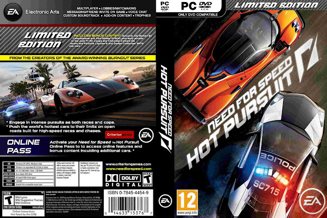 2010 Need for Speed: Hot Pursuit Need+For+Speed+Hot+P