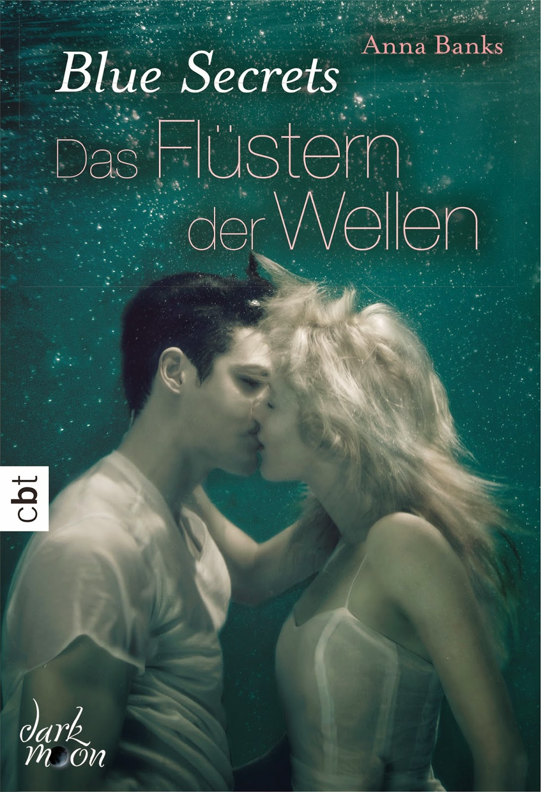 http://www.randomhouse.de/content/edition/covervoila_hires/Banks_ABlue_Secrets_02_140438.jpg