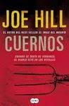 http://lectobloggers.blogspot.mx/2014/06/cuernos-joe-hill.html
