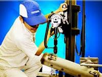 Lowongan Kerja Yutaka Manufacturing Indonesia