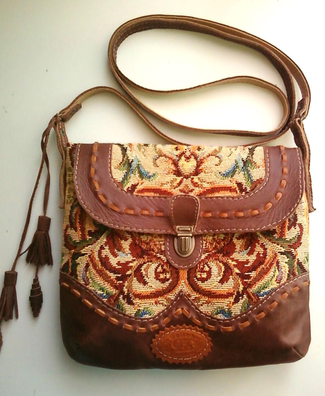 Гобеленовые сумки авторские, стильные, оригинальные, для милых дам сшитые своими руками. Ваша GZ.: Галерея сумок