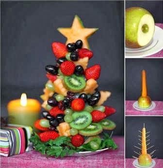 arvore-natal-fruta