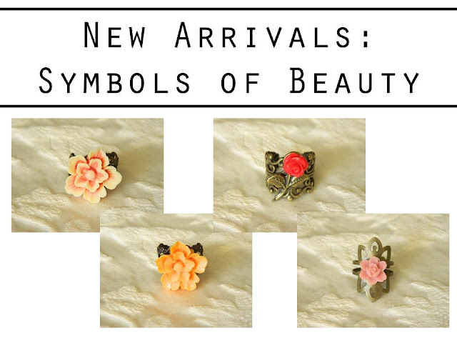 August Wrinkle New Arrivals Symbols Of Beauty