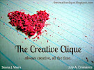 The Creative Clique