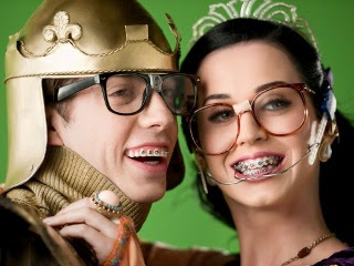 Katy Perry - Last Friday night download besplatne pozadine slike za mobitele