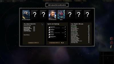 StarDrive: 4X Screenshots 1
