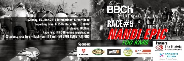 BBCh_Race5