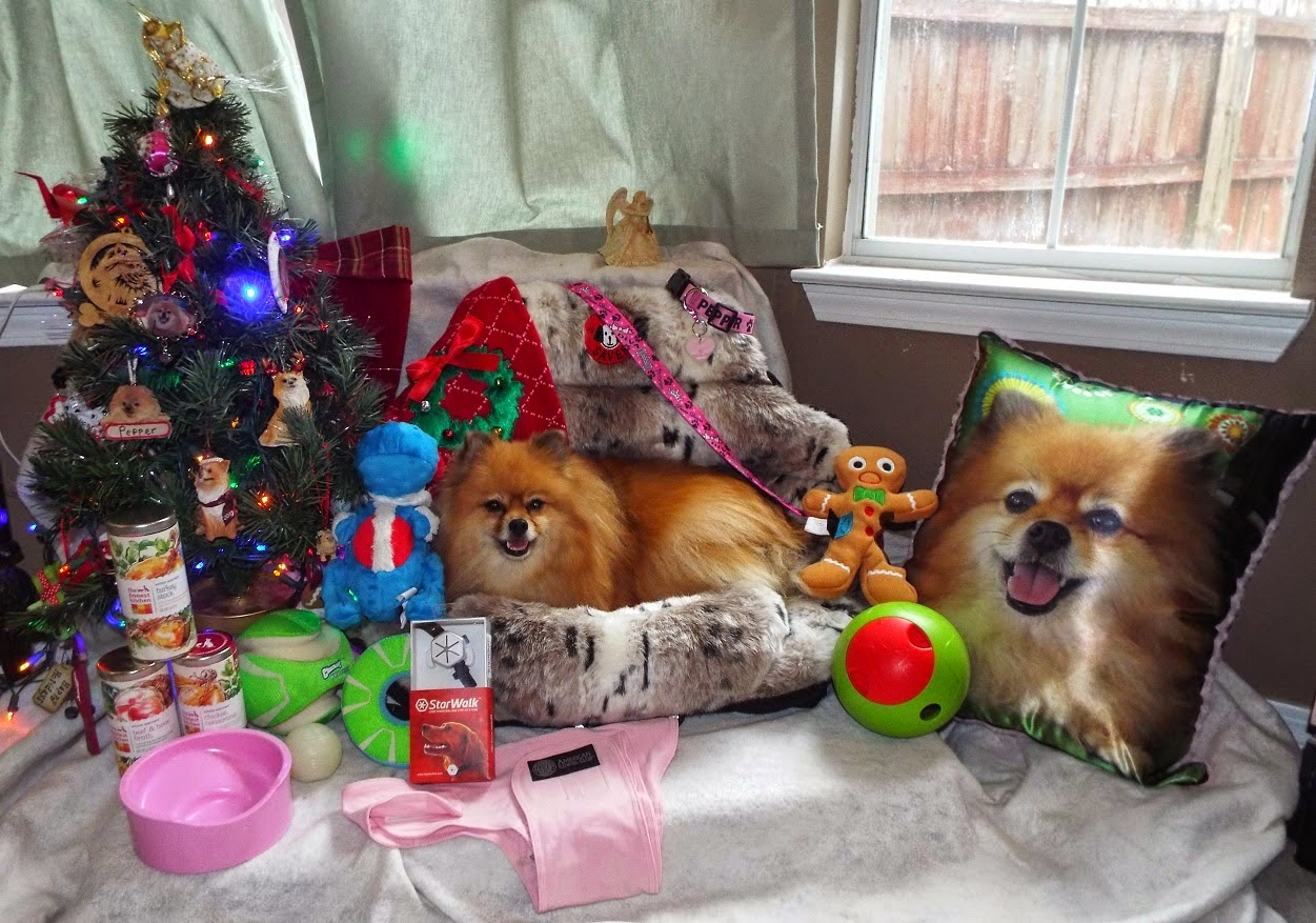 http://www.pepperpom.com/2014/11/peppers-2014-holiday-gift-guide-pet.html