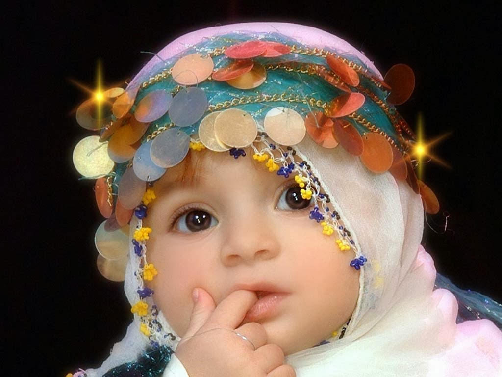 indian wallpaper hub: cute baby wallpapers free download