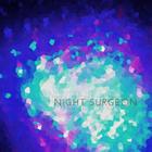 Night Surgeon: Night Surgeon