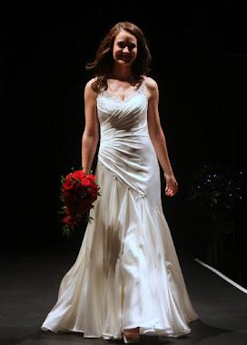 Miss Scotland 2011