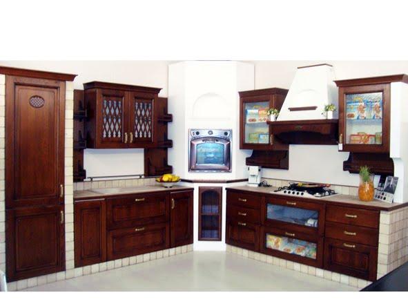 Pin cucine finta muratura prezzi fai mobili genuardis - Torchetti mobili ...