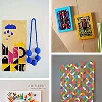 http://www.ohohdeco.com/2013/10/diy-monday-wall-art.html