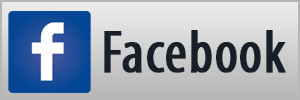 Mais Facebook