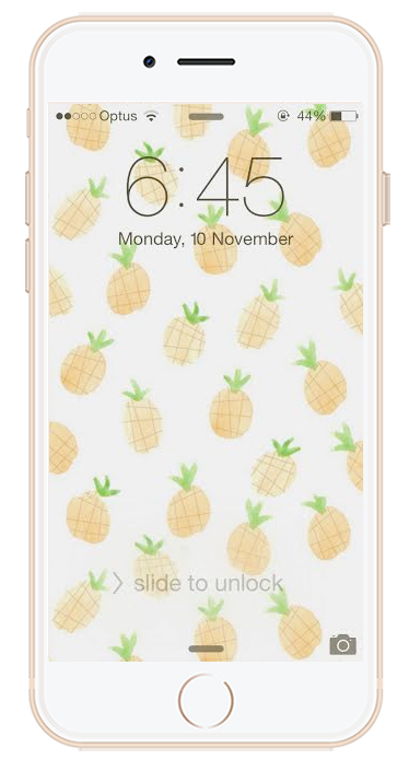 http://s29.postimg.org/3w7kcc1br/pineapple.png