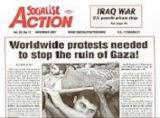 SA Newspaper