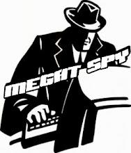 MEGAT SPY