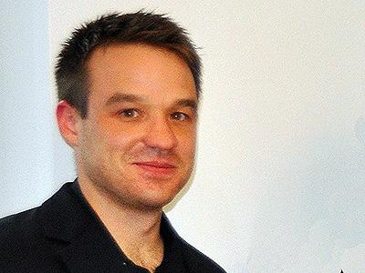 Matthias Bastian