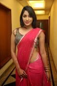 Kesha Khambhati glamorous photos-thumbnail-5