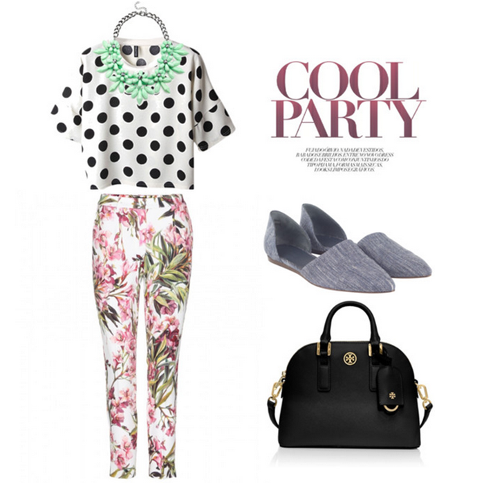 http://www.polyvore.com/back_to_college_for_fun/set?.embedder=2430693&.svc=blogger&id=133045062