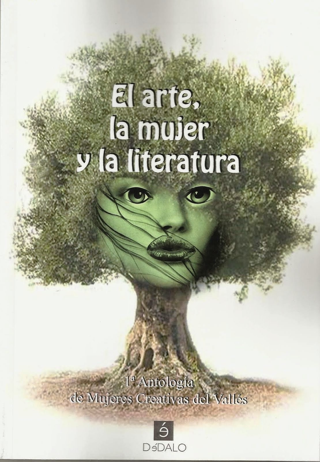 EL ARTE, LA MUJER Y LA LITERATURA