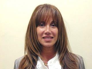 Isabel Beatriz Visconti de Granados