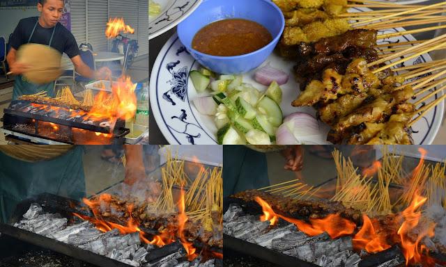 R&H-Cafe-Muar-Food-Trail-Tourism-Malaysia-Johor