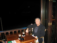edward, single man (58 yo) looking for woman date in United States