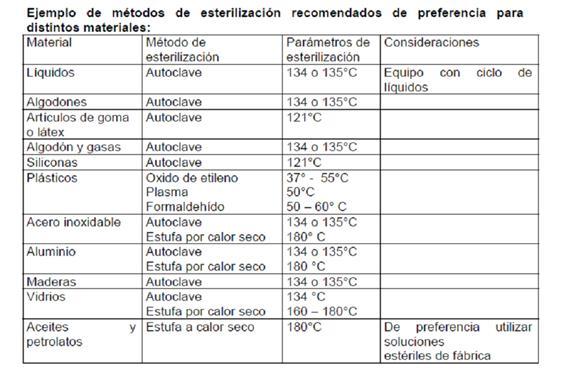 audacity 2.1 3 manual pdf